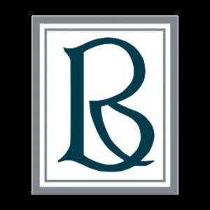 Blackmore Rowe Insurance - Favicon