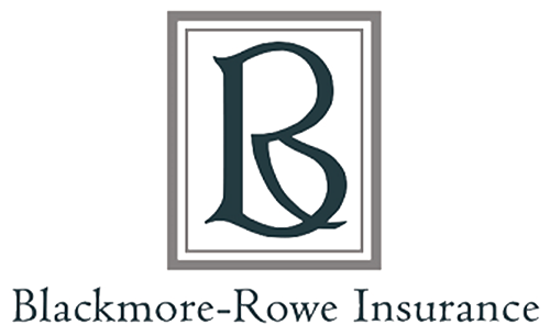 Blackmore Rowe Insurance