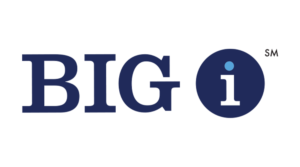 Partner-Big-i