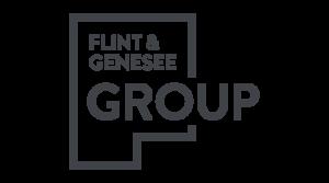 Partner-Flint-Genesee